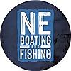 New England Boating & Fishing   Boating News