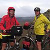 Cycletourer