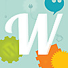 WinningWP - Tips And Resources For People Who Use WordPress!