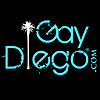 Gay San Diego - Serving San Diego's LGBT Community