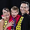 Dance Vitality: Award-Winning Ballroom Dance!