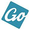 Gofinland Blog