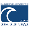 Sea Isle News