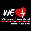 Xtreme Vertical Fitness | Pole Dance