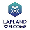 Lapland Welcome