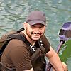 Aliex Fishing