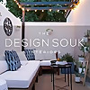 The Design Souk - An Interiors, Styling & Travel Blog