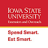 Iowa State University Extension | SpendSmart Eat Smart