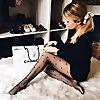 Pardon My Obsession - Parisian Fashion Blog