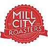 Mill City Roasters, LLC