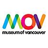 MuseumofVancouver