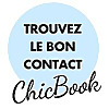 Chicbook