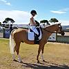 equine.emma1996