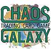 ChaosGalaxyTCG