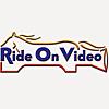 rideonvideo