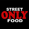 Street Food Only