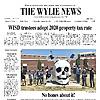 Wylie News | Todays News