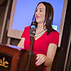 Savvy Business Gals   Small Business Marketing
