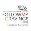 Follow My Cravings
