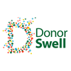 Donor Swell | Nonprofit Marketing Tips