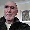 Dave Usher