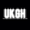 Uk Ghost Hunts Blog