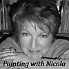 Nicola Blakemore | Watercolor Painting Tips
