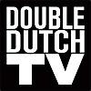 Double Dutch TV