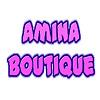 Amina Boutique