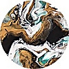 Flow Acrylic