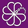 The Insurance Octopus – Business Insurance Blog