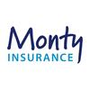 Monty Insurance