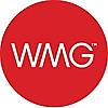 WMG | Digital Marketing & SEO