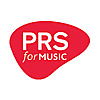 M magazine | PRS for Music online magazine