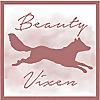 Beauty Vixen