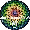 Marks Mandalas