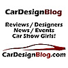 Car Design Blog