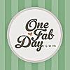 OneFabDay.com