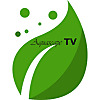 Aquascape TV