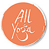 All Yoga Training Blog - Yoga Teacher Training Tips