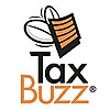 TaxBuzz Blog