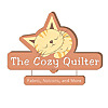 The Cozy Quilter