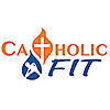 CatholicFIT