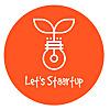 Let's StartUp