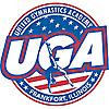Ugaillinois | United Gymnastics Academy