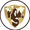International Maternity Institute