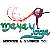 MayaYoga Blog