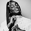 Blushing Black | A Fashion, Beauty, & Lifestyle Blog