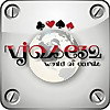 VJose32 Playing Card Archive