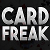 Cardfreak